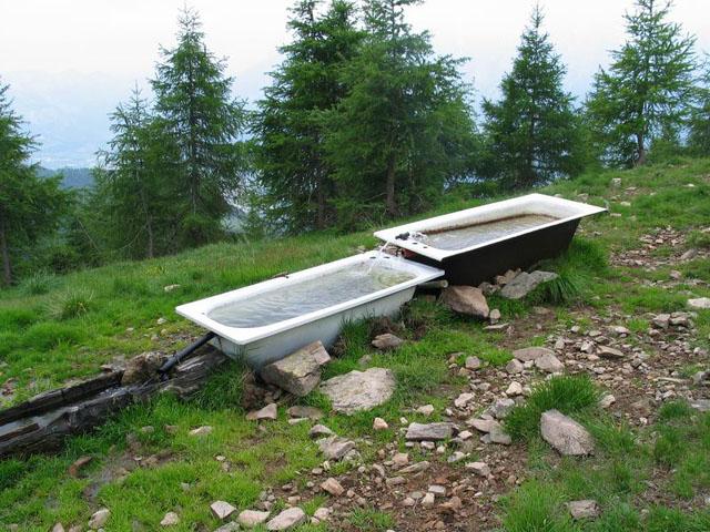 Vasche Da Bagno Usate : Vasca da bagno ingrosso di usato a vicenza con vasche in